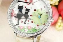 Mini World Watches