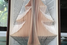 Könyvhajtogatás