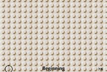 18. Beginning