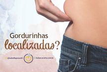DICAS DO BALANÇA CERTA / Dicas para uma vida mais plena e saudável em todas as áreas da sua vida.