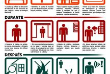 infografias seguridad