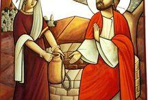 koptisch