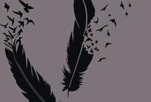 hitchcock oiseaux