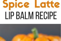 Eggless Pumpkin Recipes Ideas