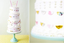 Party Central / Anything I would use at or for a P-A-R-T-Y! / by Stacy Teague