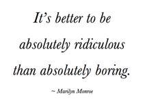 Quots I <3