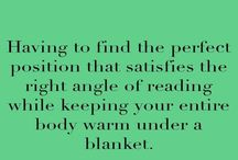 Book Words