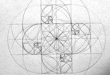 Geometri - konstruksjon