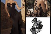 designs that make me drool / Pretty girly things