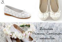 Zapatos PrimCo