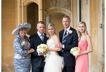 Wedding Family Groups / The Family groups at your wedding http://markseymourphotography.co.uk/