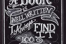 scritte