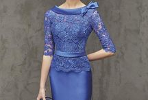 Cocktail 2015 / This is my favourite cocktail dresses for 2015/2016. Enjoy!