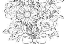 Doodle: Wiosna