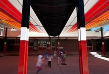 St Kilda Park Primary School