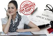 Instant Cash Loans - Obtain Money Immediately Without any Formalities