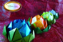 origami-mimi