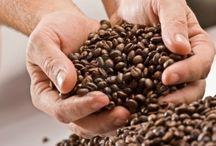 Marc de café = soin de beauté