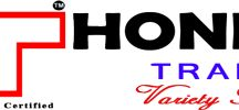 Hones Traders /   Honest Traders true value comes from being proactive with ideas, innovations, solutions and products that have a strong and lasting impact on your overall production and profitability. HT innovative and reliable solutions for all areas of your business translate into maximizing the efficiency and productivity of your operation.