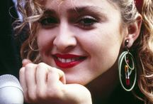 AWESOME MADONNA PHOTOS