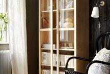 umbauten Ikeal Möbel