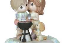 Precious Moments Figures for Me
