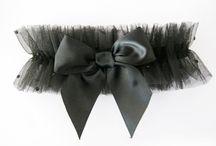 Black Wedding / by Shelly Monson