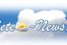 Meteo-news..gr / Our news site!!!!!!!!!!!!
