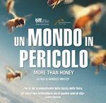2016 - Nuovi documentari e serie TV / by Biblioteca Comunale di Concorezzo