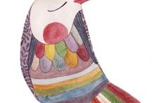 Whimsi-doodles