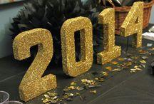 Idee festa fine anno