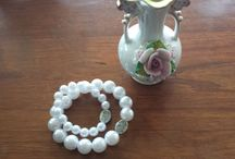 Mother's Day ideas / Mother's Day gift ideas, jewelry, LDS / by Abbi Elliott
