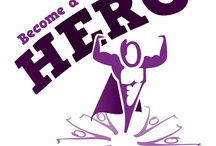 Volunteer Heroes in Calgary