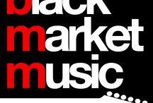 Black Market Music / STRUMENTI MUSICALI nuovo usato vintage laboratorio liuteria noleggio spartiti e metodi