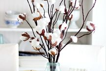 flower arranjaments