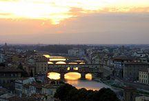 Italy / by Natalie Dingle