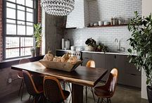 2015: Interior Style Trends / Read our blog to discover what's trending for 2015..