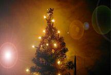 Meidän Joulu.