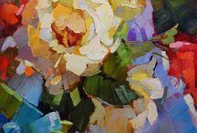 flowers1-k