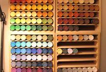 Craft...storage