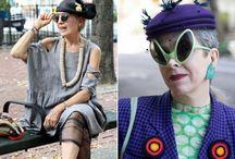 moda dla starszych