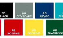 KH/Paint Colors / Our Furniture is available in custom colors.  Here are our custom colors and some we are thinking about adding.