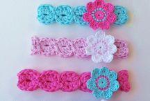 crochet headbands1