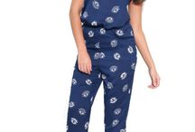 Jumpsuits / Jumpsuits are the perfect way to stand out from the crowd. Can be dressed up with heels or down with flats & sandals. Love them! Here is a selection of our favourite jumpsuits we sell at www.matchclothing.co.uk