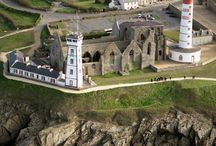 My Finistère