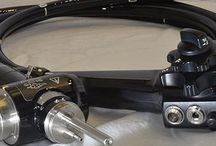 Global Flexible Endoscopes Market
