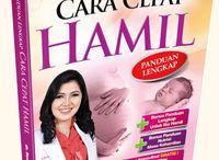 Kesehatan Wanita / Kumpulan informasi seputar kesehatan wanita