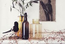 Vignette / by Lisa Whynot