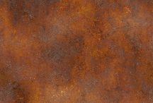 textuur van materialen