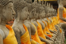 Thaiföld utazás / Thaiföldi utazásra vágyik? Utazzon velünk! Last minute Thaiföld utak: www.divehardtours.com.